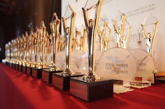 Viettel cạnh tranh danh hiệu hàng đầu cùng các 'ông lớn' công nghệ trên thế giới - Ảnh 2
