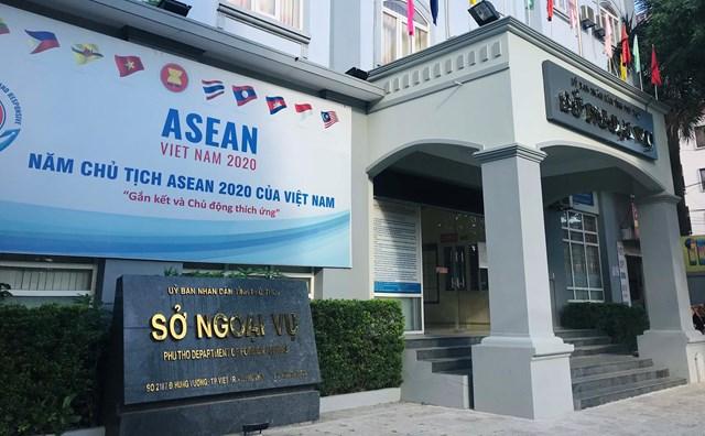 'Vỡ trận' thu hút nhân tài ở tỉnh Phú Thọ: Tiến thân với bằng tiến sĩ không được công nhận