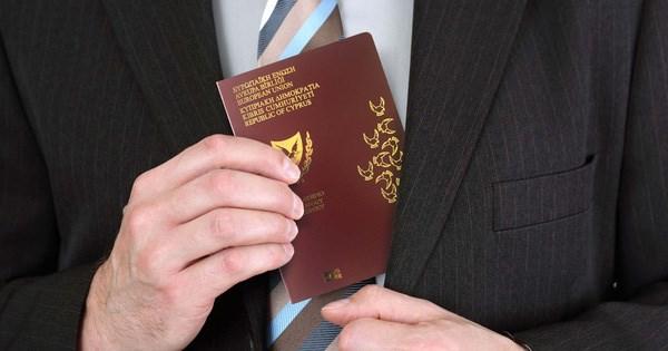 Ông Phạm Phú Quốc phủ nhận mua quốc tịch 2,5 triệu USD trong đơn xin thôi ĐBQH - Ảnh 1