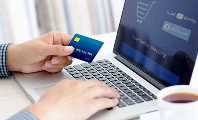 Trong thời kỳ kinh tế số, quyền người tiêu dùng bị xâm phạm nhiều hơn.