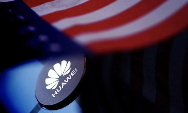 Huawei Technologies là một trong số các công ty lớn của Trung Quốc lọt tầm ngắm của Mỹ.