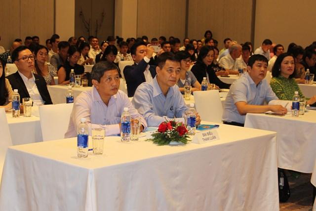 Một số giải pháp và kích cầu du lịch ở Khánh Hòa sau dịch Covid – 19 - Ảnh 3