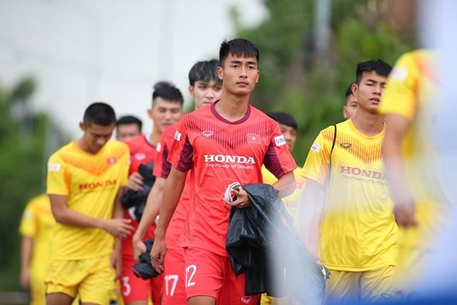 Ảnh: Nguyễn Quân.