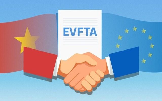 Hiệp định thương mại tự do Việt Nam - Liên minh châu Âu (EVFTA) chính thức có hiệu lực từ ngày 1/8/2020 là sự kỳ vọng của cả hai bên.