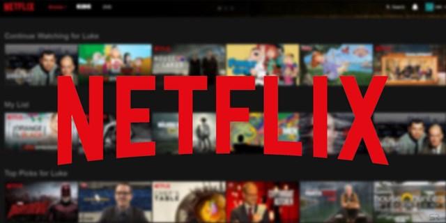 Yêu cầu Netflix gỡ bỏ các nội dung xuyên tạc lịch sử và chủ quyền Việt Nam - Ảnh 1