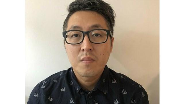 Nghi phạm Jeong In Cheol khai đã cho nạn nhân uống bia rồi ra tay sát hại