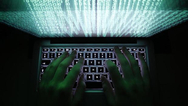 Tấn công DDoS nhằm vào trang mạng của Ủy ban bầu cử TW Nga - Ảnh 1