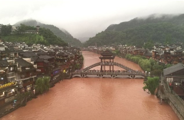 (Nguồn: taiwannews).
