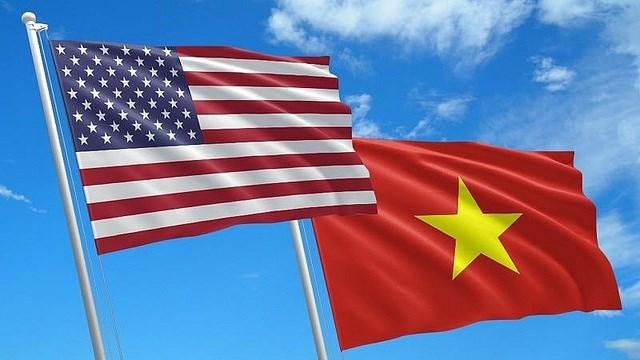 Quốc hội Hoa Kỳ đánh giá cao vai trò và vị thế ngày càng cao của Việt Nam tại khu vực và trên thế giới. (Nguồn: Internet).