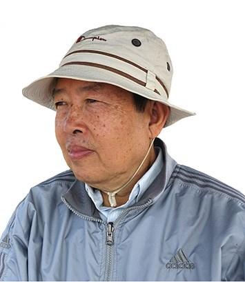 TS Dương Văn Ni.