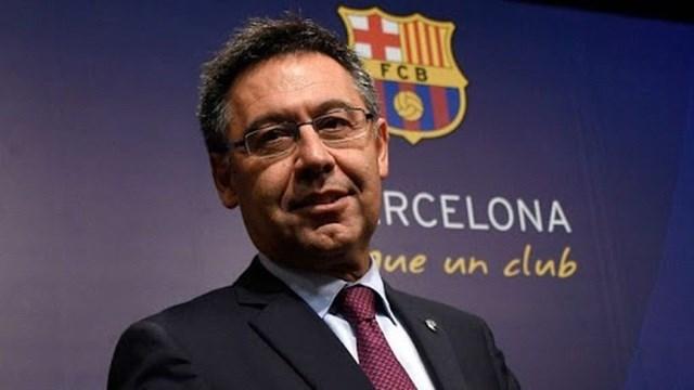 Ban lãnh đạo Barcelona được cho là không có kế hoạch, chiến lược cụ thể để phát triển CLB.