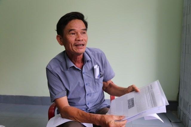 Cựu binh Nguyễn Thi Thanh với nhiều tâm huyết nâng cao vóc dáng, thể trạng cho học sinh tỉnh Khánh Hòa.