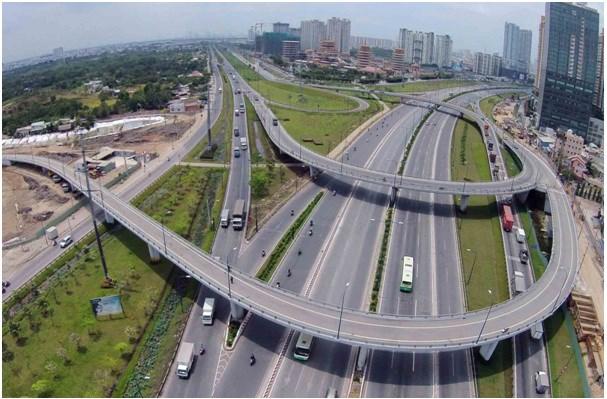 Bổ sung tuyến nối Nghĩa Lộ với với cao tốc Nội Bài – Lào Cai góp phần thúc đẩy thị trường BĐS Nghĩa Lộ phát triển hơn.