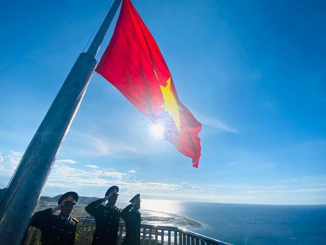Tiền Phong Marathon 2020: Tự hào và đầy cảm xúc - Ảnh 13
