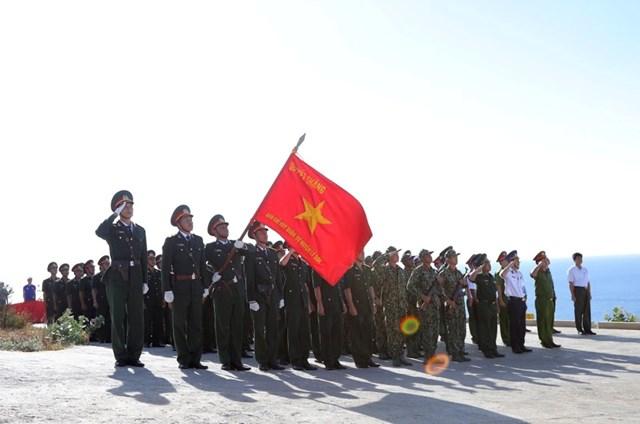 Tiền Phong Marathon 2020: Tự hào và đầy cảm xúc - Ảnh 10