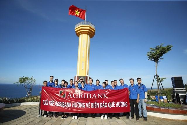 Tiền Phong Marathon 2020: Tự hào và đầy cảm xúc - Ảnh 5