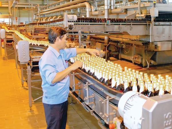 Cần đẩy nhanh tiến độ thoái vốn tại các doanh nghiệp nhà nước để tái cơ cấu sản xuất.