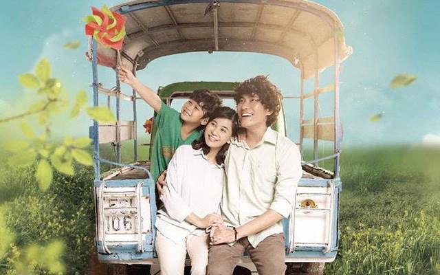Tuần phim ASEAN 2020 - Ảnh 1