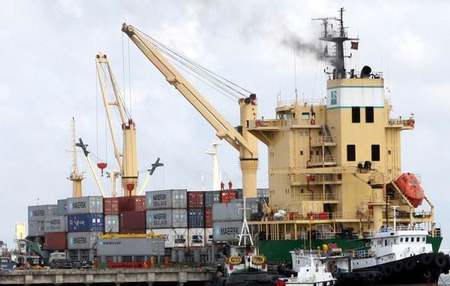 EVFTA mở ra cơ hội lớn cho Việt Nam.