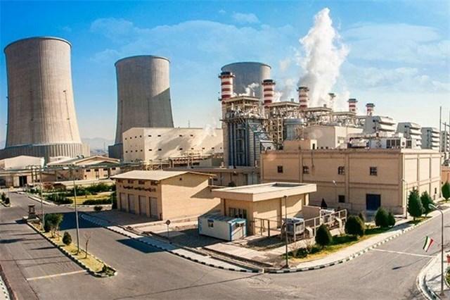 Một cơ sở hạt nhân của Iran. Nguồn: Tehran Times.