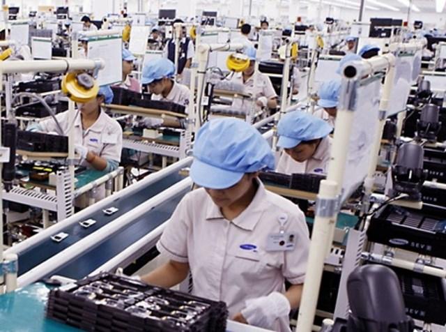 Các DN Việt cần chú trọng nâng cao chất lượng để đẩy mạnh xuất khẩu sang các thị trường khó tính.