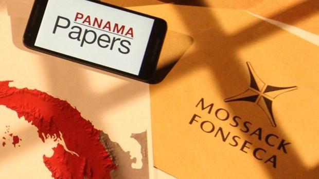 Đức lật lại 'Hồ sơ Panama' - Ảnh 1