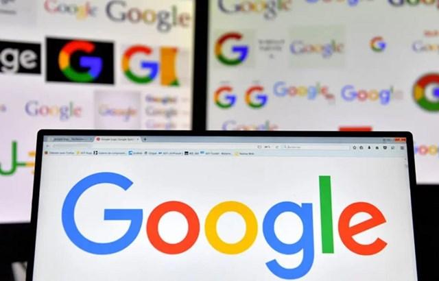 Chính phủ Mỹ kiện Google độc quyền - Ảnh 1