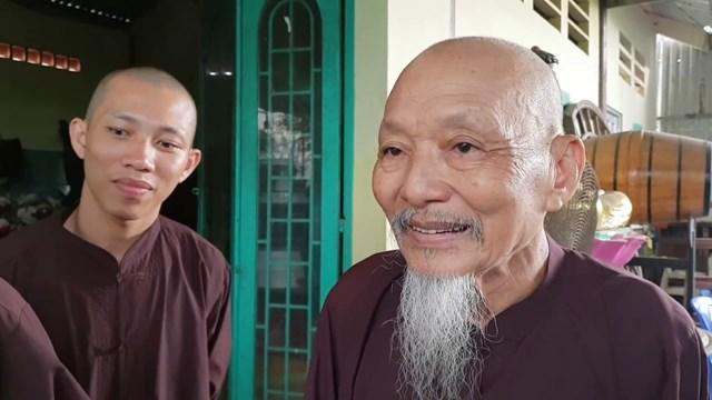 Ông Lê Tùng Vân đang bị tố cáo về nhiều hành động vi phạm pháp luật (Ảnh: internet)